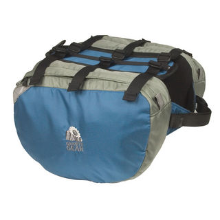 Where can I find dog backpacks for hiking?